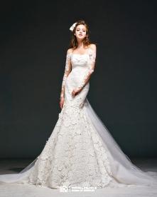 Koreanweddinggown_IMG_9673