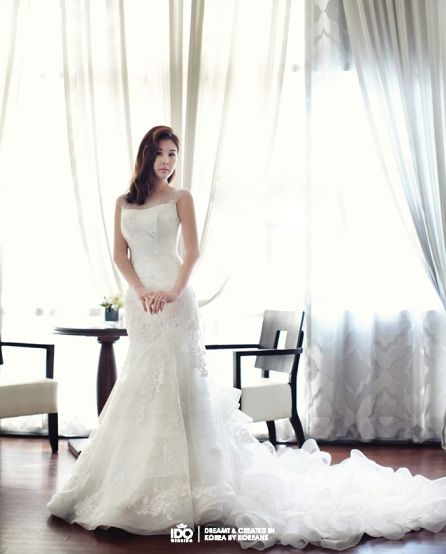 Koreanweddinggown_IMG_9712