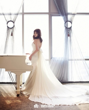 Koreanweddinggown_IMG_9716