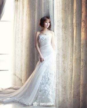 Koreanweddinggown_IMG_9717