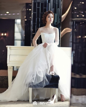 Koreanweddinggown_IMG_9718