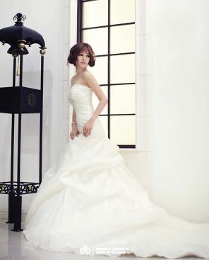 Koreanweddinggown_IMG_9719