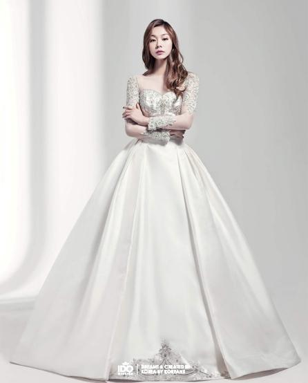 Koreanweddinggown_IMG_9721