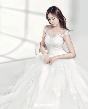Koreanweddinggown_IMG_9723