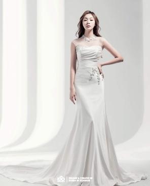 Koreanweddinggown_IMG_9725