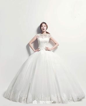 Koreanweddinggown_IMG_9727