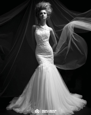 Koreanweddinggown_IMG_9776
