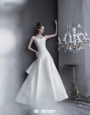 Koreanweddinggown_IMG_9789