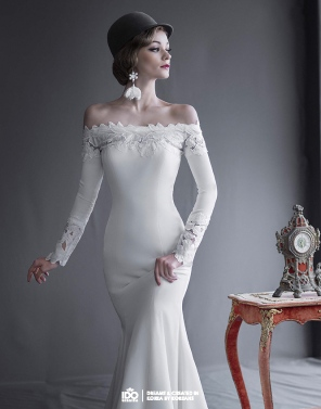 Koreanweddinggown_IMG_9792