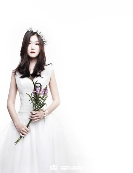 Koreanweddinggown_L_01_030
