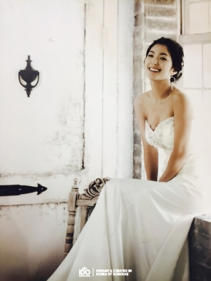 Koreanweddinggown_photo_1448946549