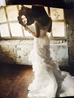 Koreanweddinggown_photo_1448946552