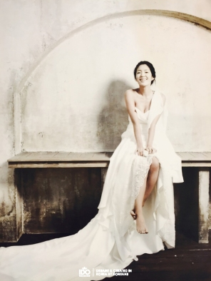 Koreanweddinggown_photo_1448946553
