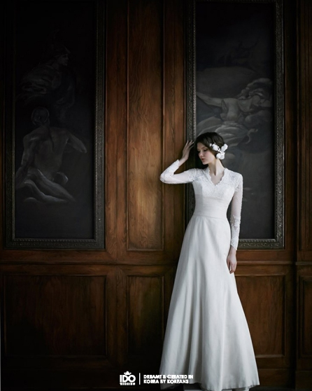 Koreanweddinggown_photo_1452690511
