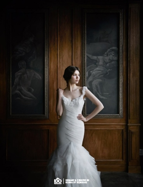 Koreanweddinggown_photo_1452690512