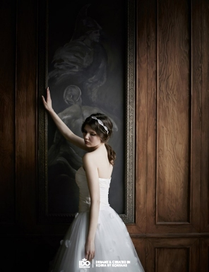 Koreanweddinggown_photo_1452690513