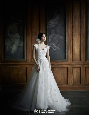 Koreanweddinggown_photo_1452690517