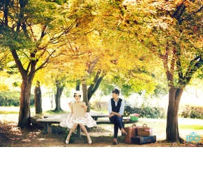 koreanweddingphoto_11