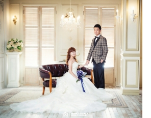 Koreanpreweddingphotography_-20R-CT6V0855--