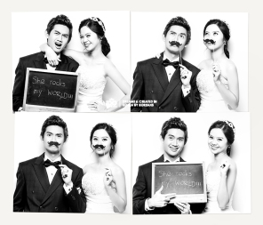 Koreanpreweddingphotography_@@