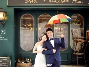 Koreanpreweddingphotography_002_