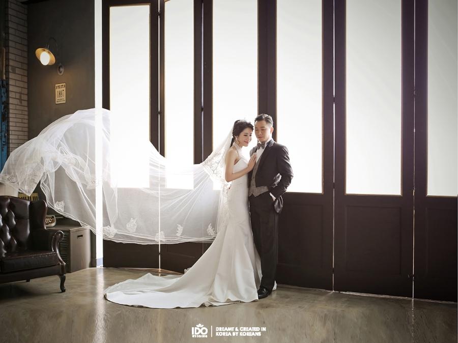 Koreanpreweddingphotography_004-2-