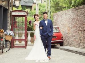 Koreanpreweddingphotography_004_