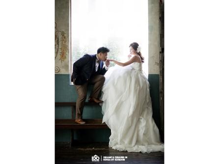 Koreanpreweddingphotography_005-2