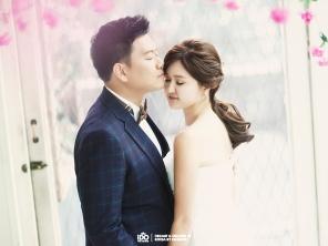 Koreanpreweddingphotography_007-2