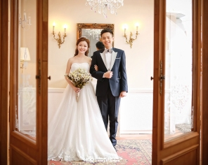 Koreanpreweddingphotography_007