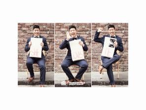 Koreanpreweddingphotography_008