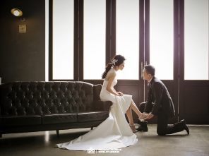 Koreanpreweddingphotography_008-