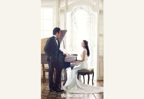 Koreanpreweddingphotography_010