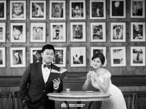 Koreanpreweddingphotography_011-2