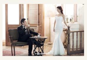 Koreanpreweddingphotography_011