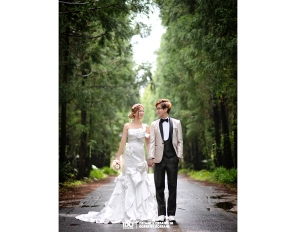 Koreanpreweddingphotography_01-
