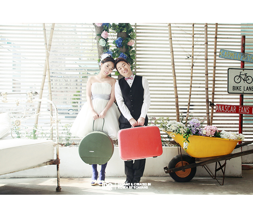 Koreanpreweddingphotography_015