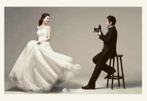 Koreanpreweddingphotography_019-2