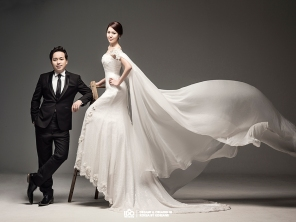 Koreanpreweddingphotography_01_1