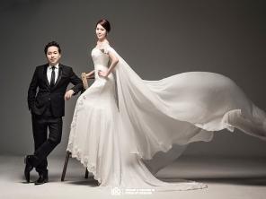Koreanpreweddingphotography_01_1
