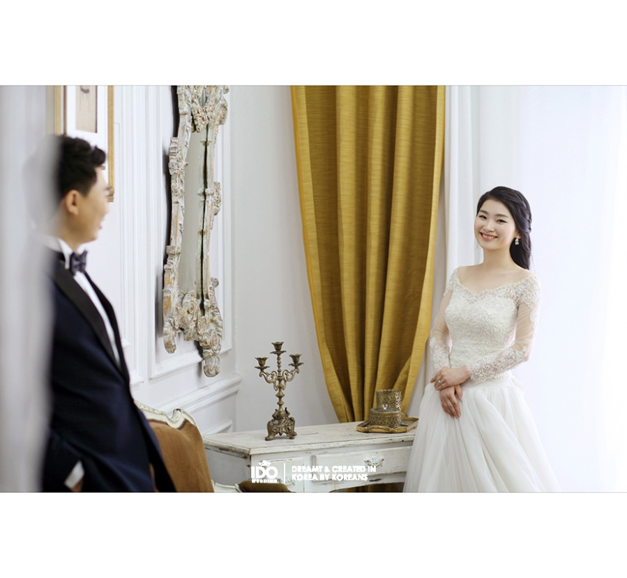 Koreanpreweddingphotography_020