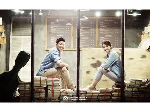 Koreanpreweddingphotography_021