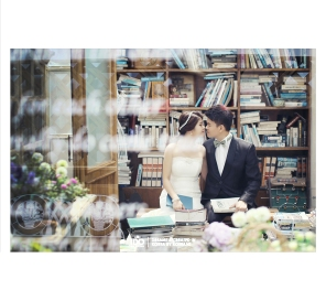 Koreanpreweddingphotography_022