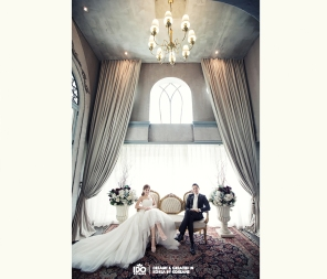 Koreanpreweddingphotography_02-