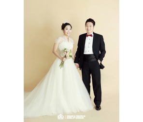 Koreanpreweddingphotography_025