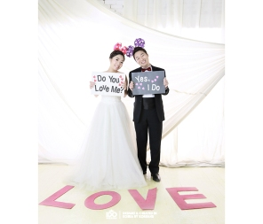 Koreanpreweddingphotography_029