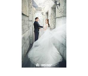 Koreanpreweddingphotography_030