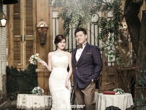 Koreanpreweddingphotography_034