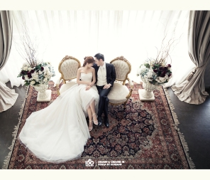 Koreanpreweddingphotography_03-