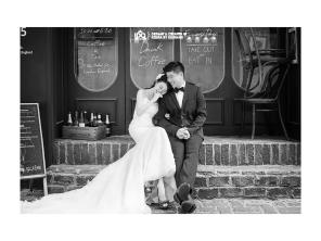 Koreanpreweddingphotography_039